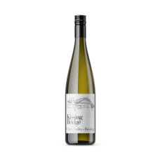 2017 Kissing Bridge Clare Valley Riesling (12 Bottles)